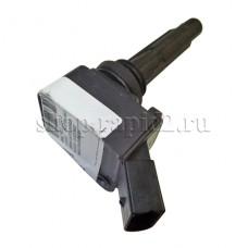 Катушка зажигания с колпачком для Skoda Rapid, VAG 04C905110J