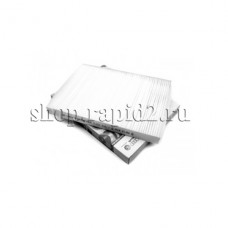 Фильтр салона для Skoda Rapid, VAG 6R0820367