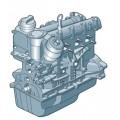 1. Двигатель