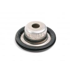 Упор амортизатора переднего для Skoda Rapid, VAG 1J0412319C