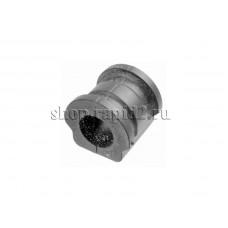 Втулка стабилизатора для Skoda Rapid, VAG 6Q0411314