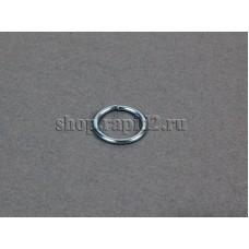 Кольцо пружинное стопорное заднего амортизатора  для Skoda Rapid, VAG  8D0512097