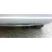 Крышка задней петли буксировочной для Skoda Rapid, VAG 6R08036639B9