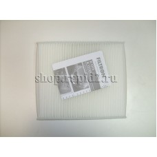 Фильтр салонный  для Skoda Rapid, FILTRON K1313