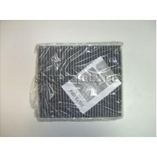 Фильтр салонный угольный для Skoda Rapid, FILTRON K1313A