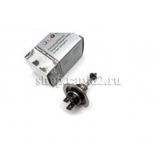 Галогенная лампа H7 для Skoda Rapid, VAG N10320102