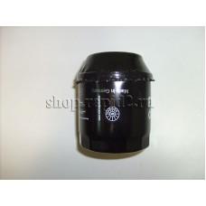Фильтр масляный для Skoda Rapid CFNA 1,6 (105 л.с.), CAXA 1,4 ( 122 л.с), FILTRON OP641/2