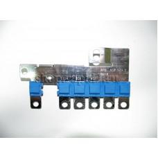Многофункциональный предохранитель для Skoda Rapid, VAG 6R0937629C