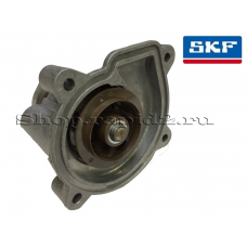 Помпа для Skoda Rapid CFNA 1,6 (105 л.с.), SKF VKPC81212
