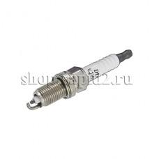 Свеча зажигания для Skoda Rapid CFNA 1,6 (105 л.с.), Denso KJ16CRL11